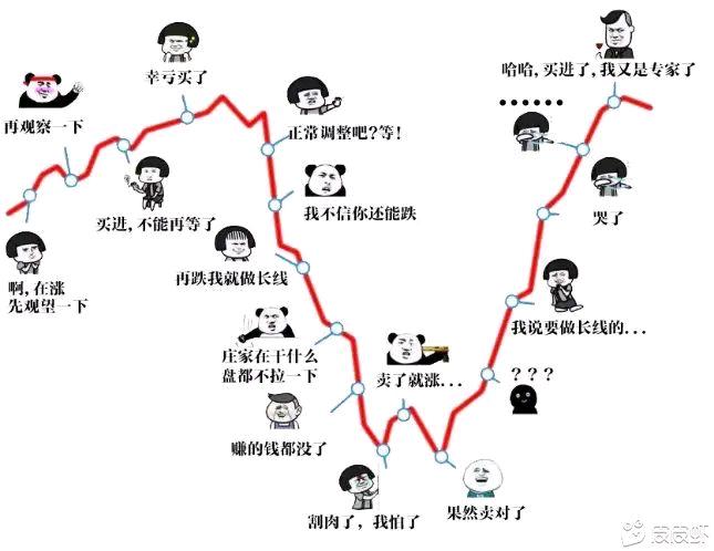 东风汽车3.png
