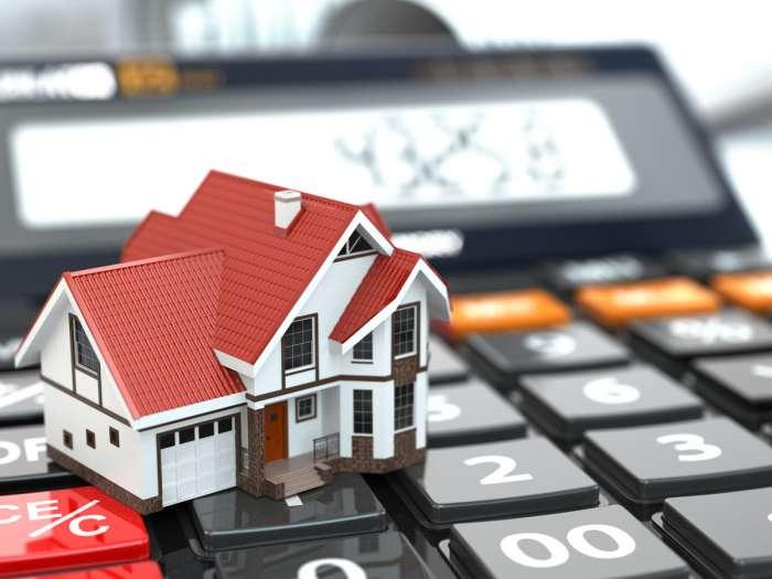 首套房贷利率连升14个月!贷100万30年利息比去年多近22万