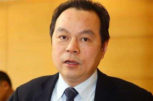 全国人大代表、上海社科院副院长张兆安:上海有同长三角其他城市共同打造世界级城市群的责任