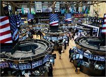 美股午盘涨跌不一 标普500一度突破2800点苹果股价创新高