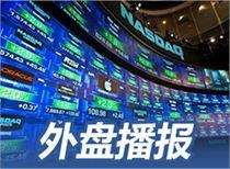隔夜外盘:欧美股市收跌 高通博通收购案被否科技股重挫