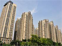 北京3·17调控一周年:二手房价连跌9月 成交全面萎缩