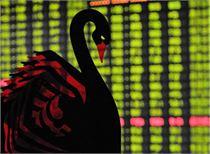 """乐视网公告:关于媒体所提到的""""破产重整""""属不实消息"""