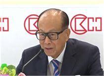 90岁李嘉诚退休!工作78年到底赚了多少钱:身家接近香港40%GDP!
