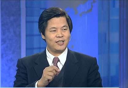 专访全国人大代表、中国社会保障学会会长郑功成:民政部应强化职责应对快速老龄化