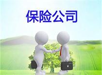 【直播平安业绩会】1.4万亿市值的中国平安有哪些投资亮点?