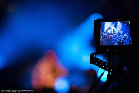视频行业的下一个战场设在何处?