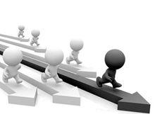 机构:A股估值不贵、增长预期差仍在
