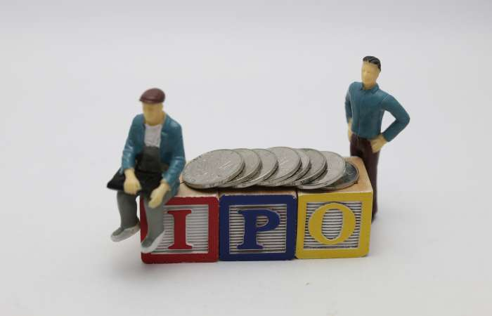 众诚保险拟定增25.6亿元 充实资本金冲刺IPO