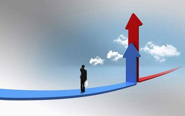 商务部:1-3月实际使用外资同比增长0.5%