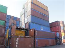 中国一季度出口同比增长7.4% 3月份现贸易逆差