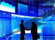 海航再聘前外国高官执掌海外业务:美商务部官员加盟