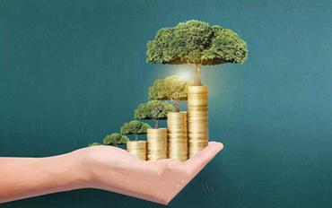 税费减免将落袋 重点产业迎政策扶持