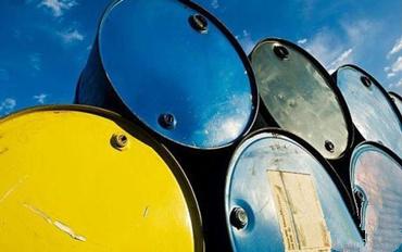 油价涨推升通胀预期 权益资产暂承压
