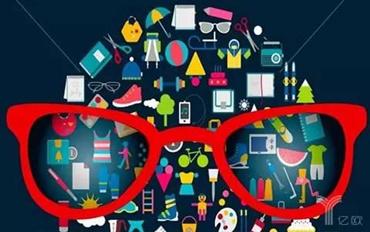 多部门酝酿一揽子新政促消费升级
