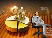 李克强:中国同意给予日本2000亿元RQFII额度