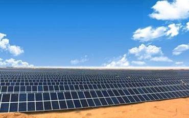 光伏发电平价上网可期 产业将面临五大改变