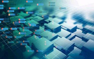区块链技术国家标准将制定 行业规范发展可期