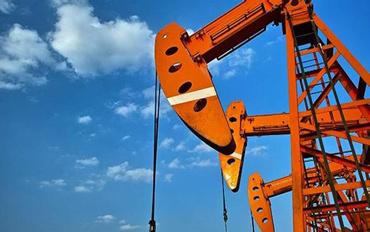 油价飙升预激发能源板块投资潜能