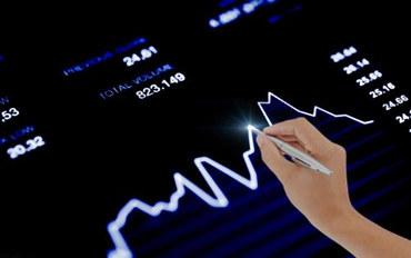 华讯投资:市场热度不见创业板再次拉升