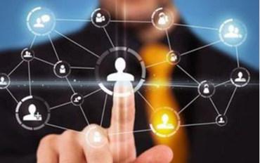 证监会:大力加强新技术应用,提高监管能力