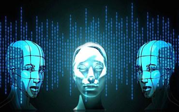 发力人工智能加速科技赋能 互联网证券业务高速发展