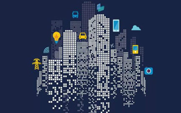 高通携手中科创达子公司 发布终端侧AI开发套件