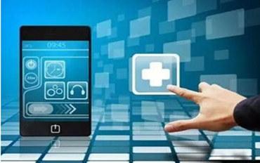 """平安好医生加码互联网医疗 提供""""在线医务室""""服务"""
