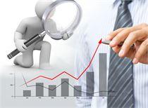 证监会发布CDR交易管理试行办法 严格掌握试点企业家数和筹资数量