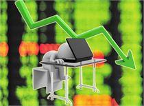 美图公司一度跌超15% 财报显示美拍月活跃用户大跌56%