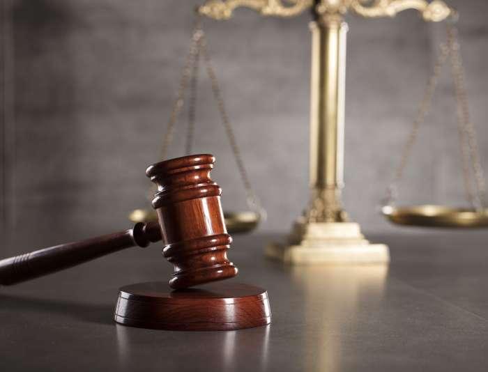 邮币卡电子盘案进入司法审判 类证券产品监管遭遇刑法空白