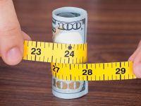 A股实体企业7万亿融资报告:IPO、增发缩水 直接融资占比仅一成