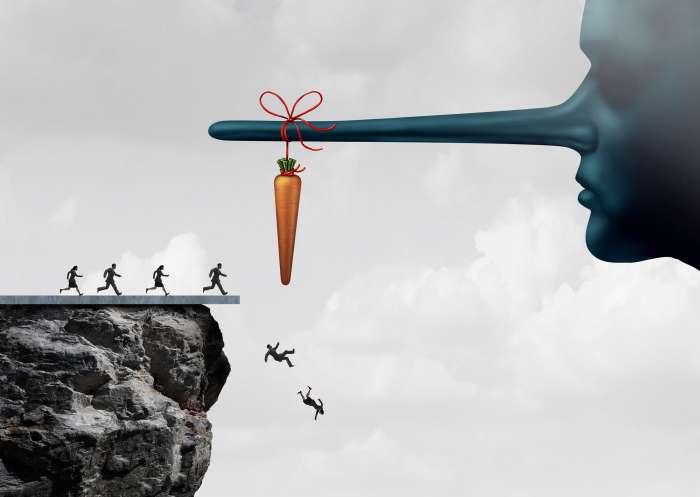 并购重组业务断崖下坠 头部券商跌幅居前