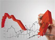 A股三大股指低开高走:创业板指涨逾1% 金融和软件股表现活跃