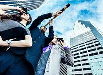 96家券商并购重组财务顾问执业能力评级出炉:11家券商连续三年获A级