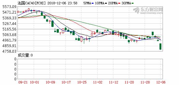K图 fchi_61