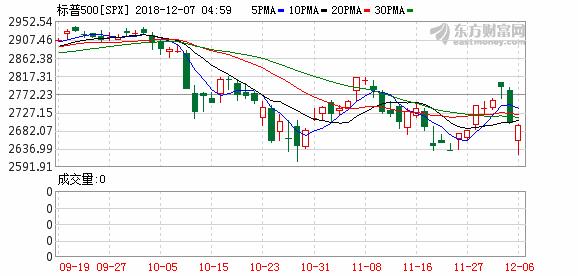 K spx_61