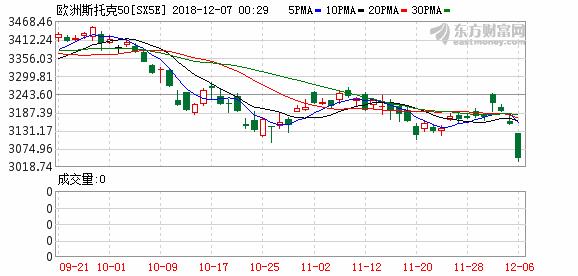 K图 sx5e_61