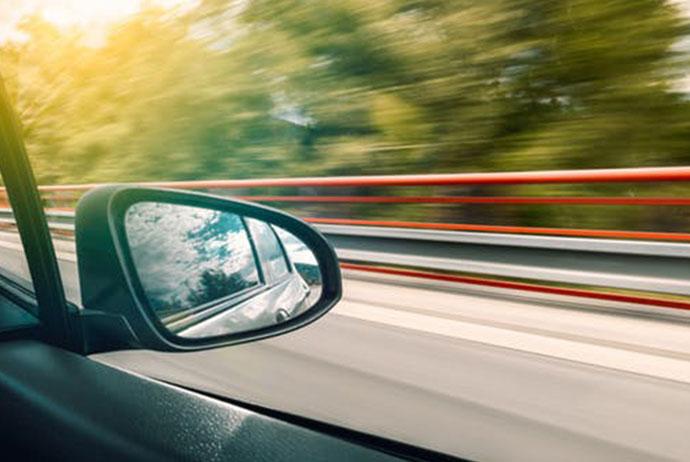 汽车产业投资管理规定发布 2019年1月10日起施行
