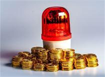 ofo退完押金可能要三年 不收押金的共享单车就没风险了吗?