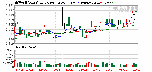 K图 00218_21