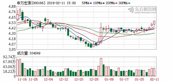 K图 000166_2