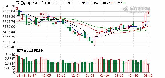 K图 399001_2
