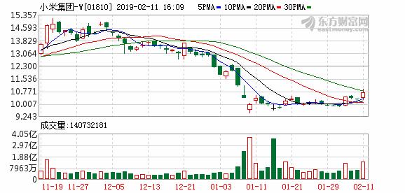 K图 01810_21