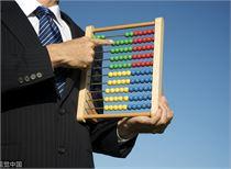 方星海:建议先改革新股二级市场定价