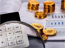 证监会副主席方星海:新股发行制度更容易引起投资者盲目追涨