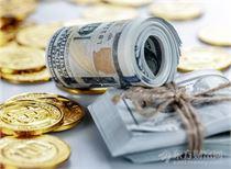 光大证券:下修2018年业绩预告 预计净利润同比减少96.6%