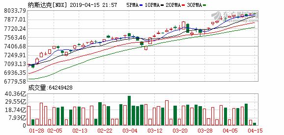 K ndx_61