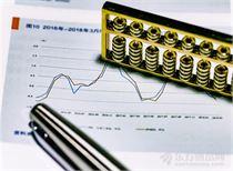 上海市委财经工作委员会议:注重稳定股市、房市、车市三大市场