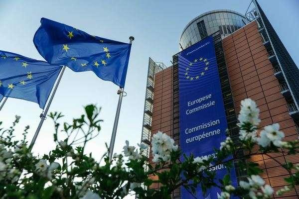中国贸促会: 欧盟投资环境不断趋严 中企在欧面临三大挑战